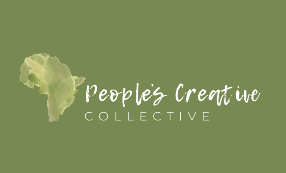 People's Creative Collective